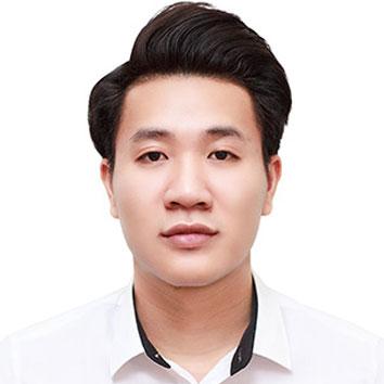 Đặng Ngọc Nam - Chuyên viên tư vấn dịch vụ